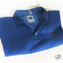 Polo shirt Spring–Summer 2018 collection