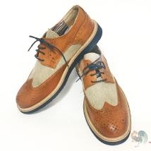 Collezione scarpe uomo